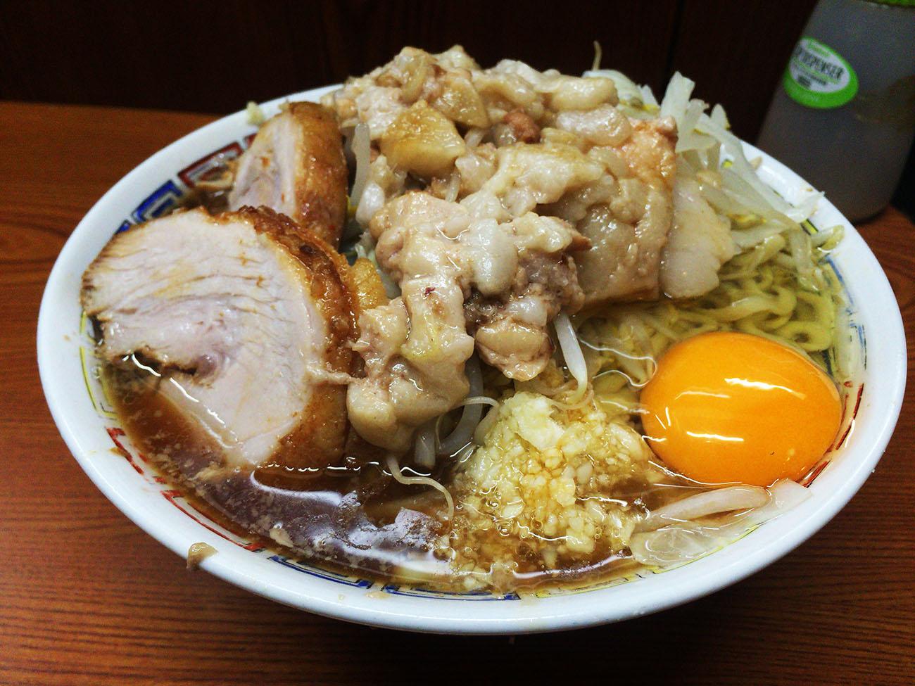 ramen-jiro-kameido07
