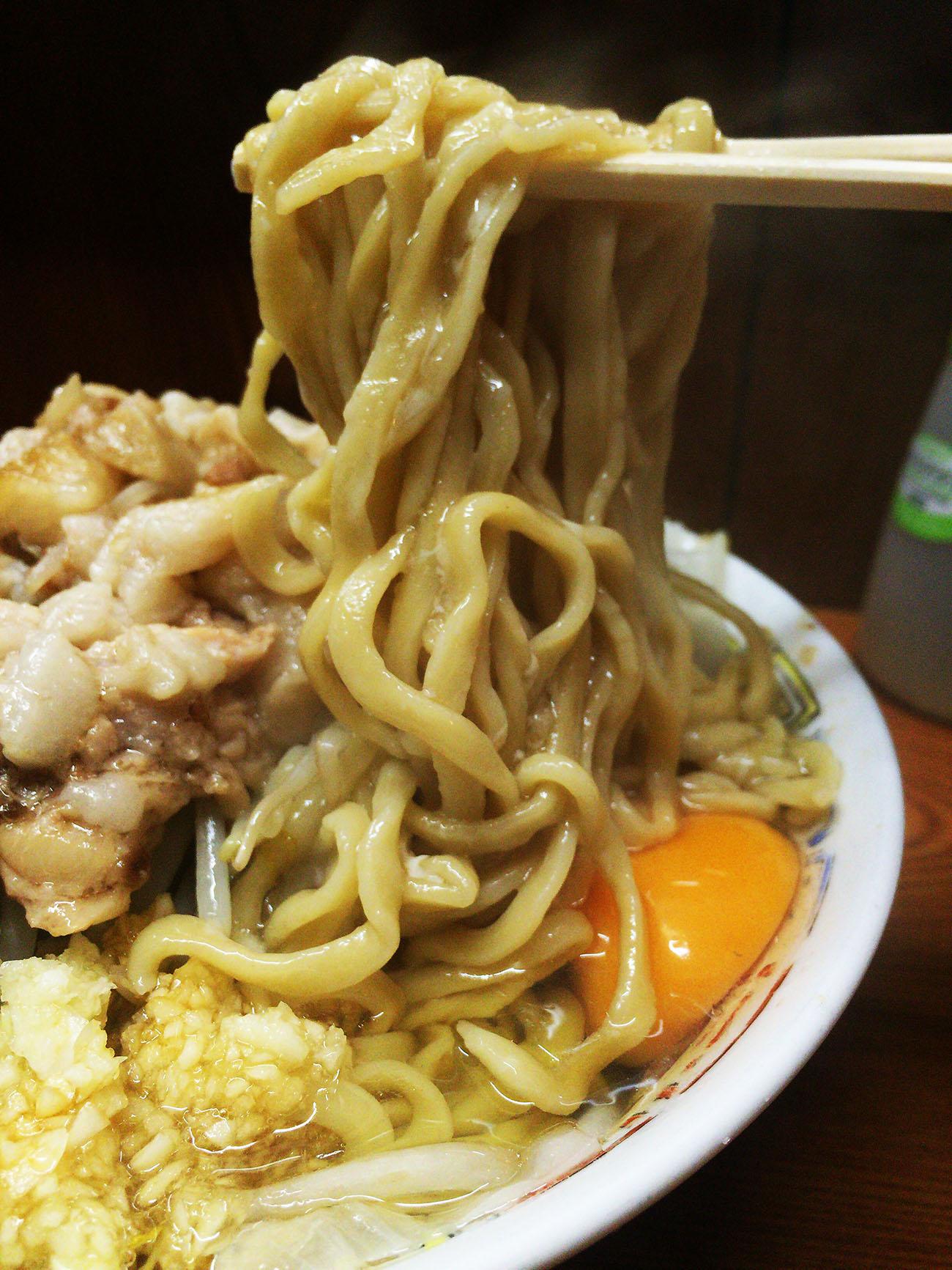 ramen-jiro-kameido10