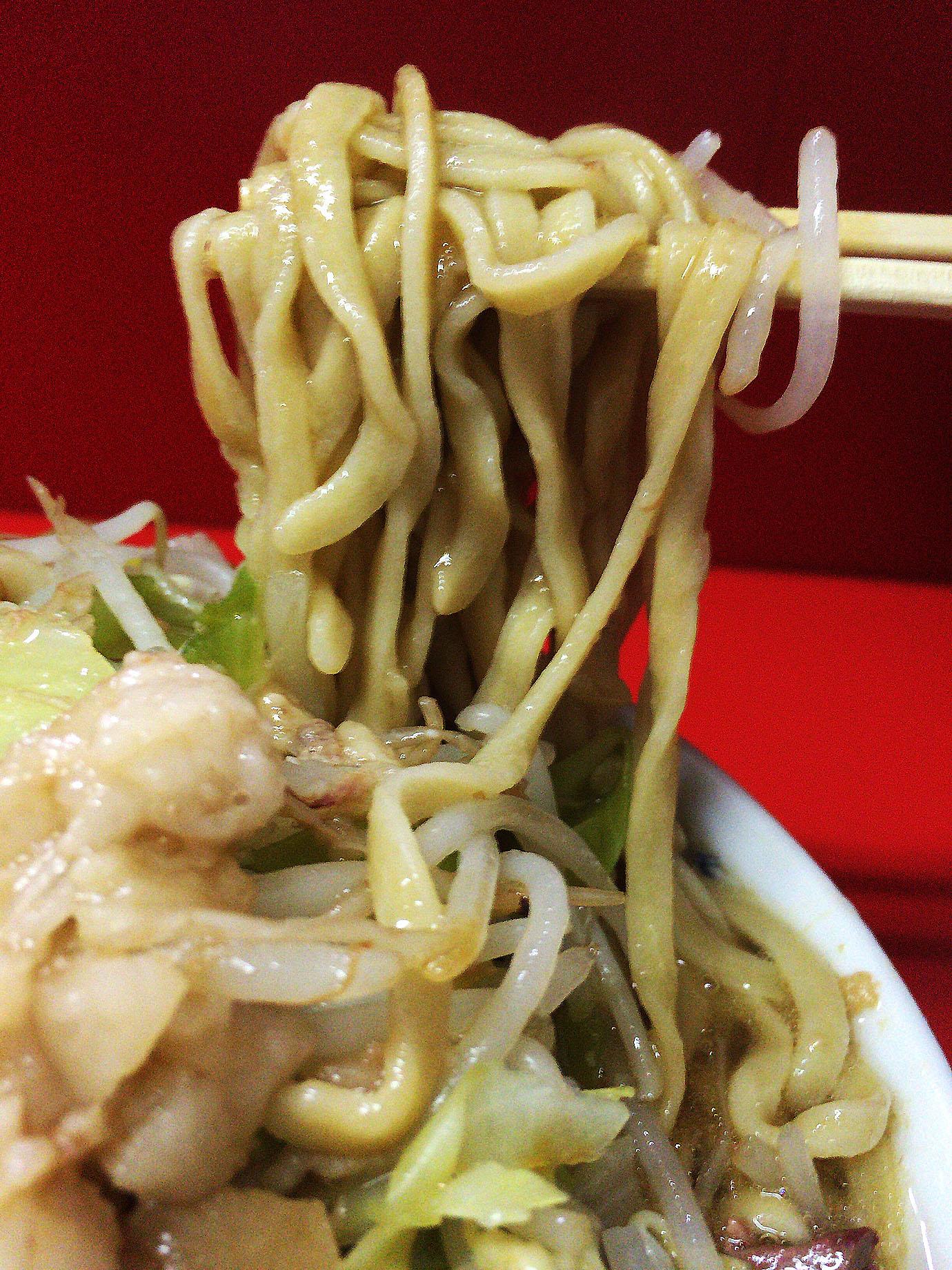 ramen-jiro-matsudo-ekimae9