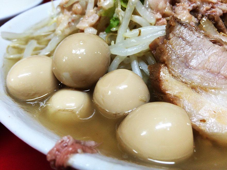 ramen-jiro-nishidai4