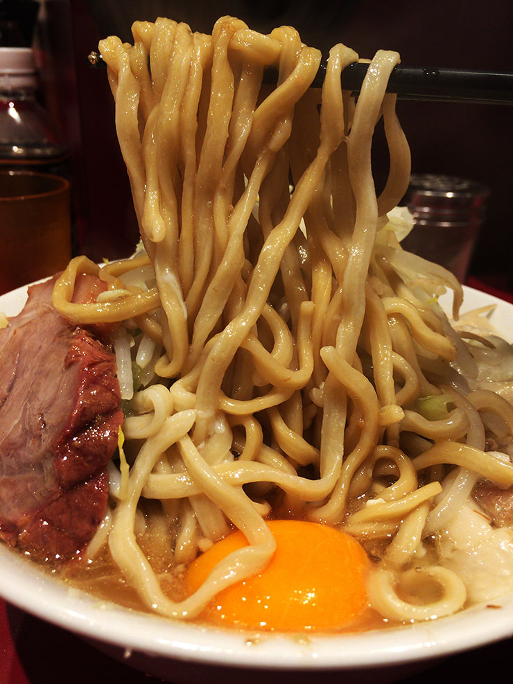 ramen-jiro-ogikubo3