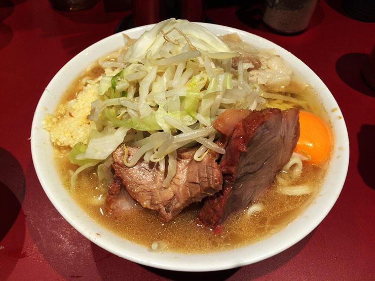 ramen-jiro-ogikubo6