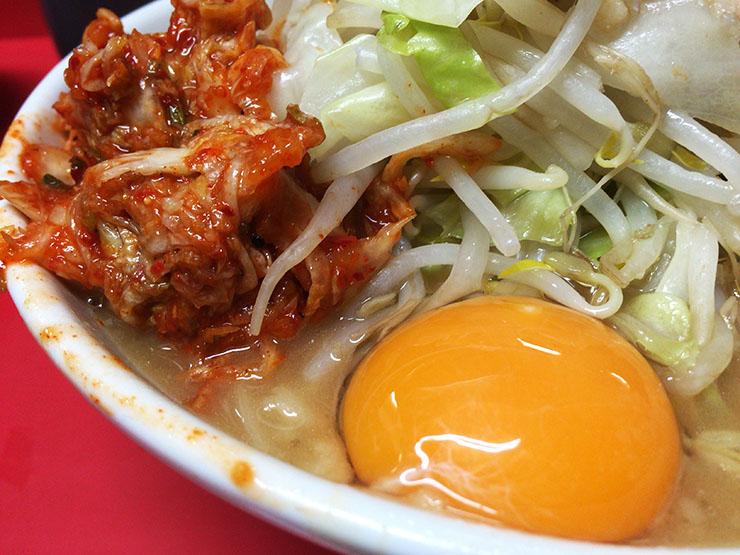 ramen-jiro-sendai7