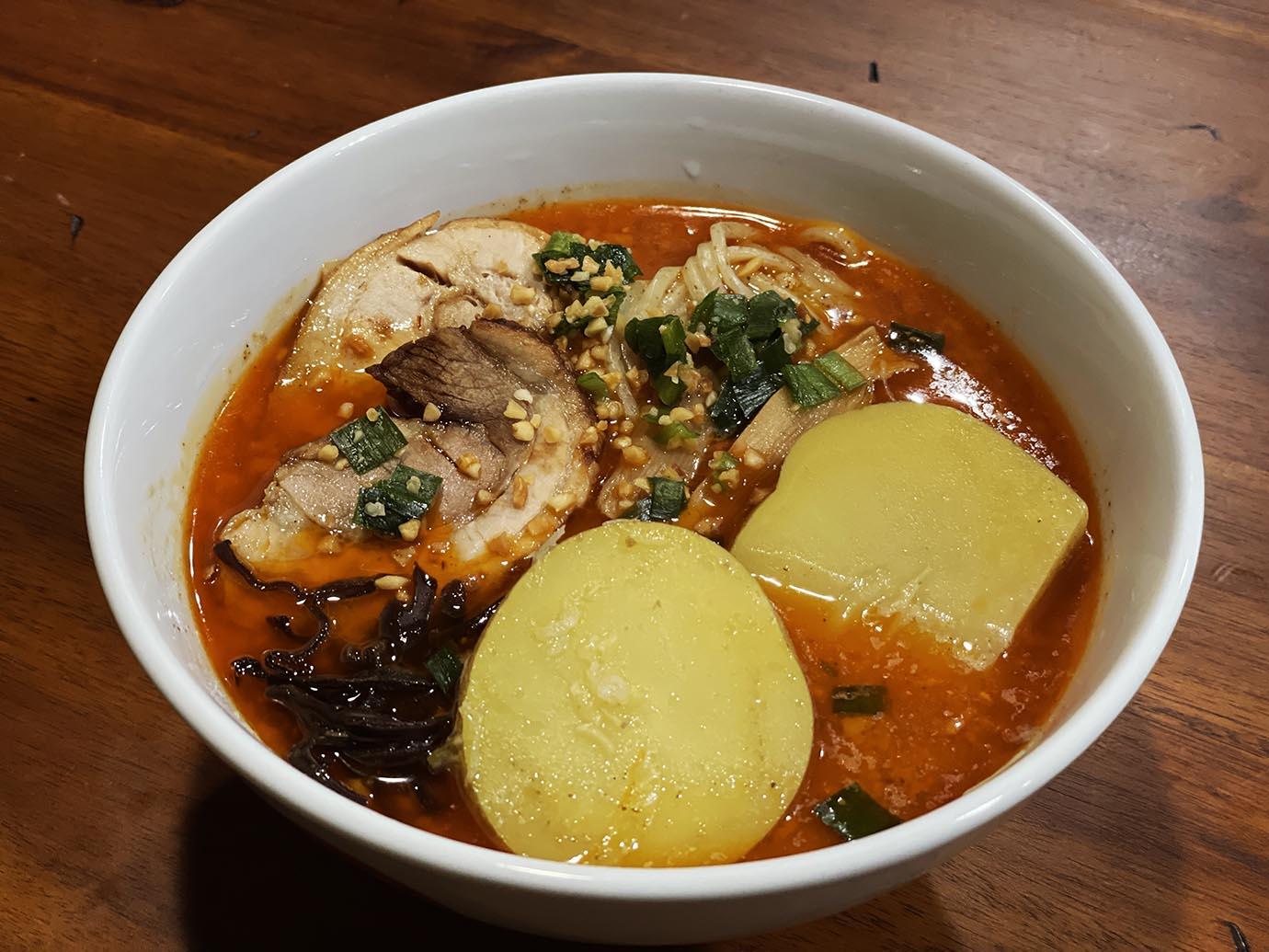 satsumen-daimao3