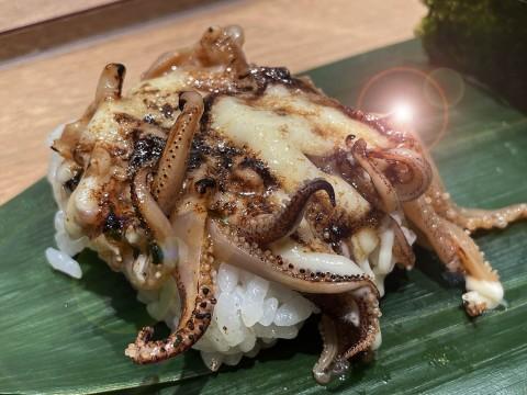 【最強グルメ】魚がし日本一マニアが断言する「いちばんウマイ寿司」が判明 / 確かに激ウマすぎる件
