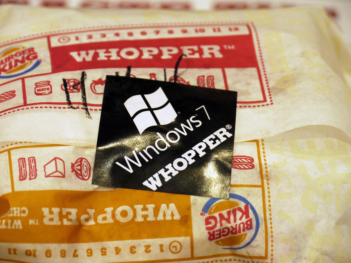 whopper2