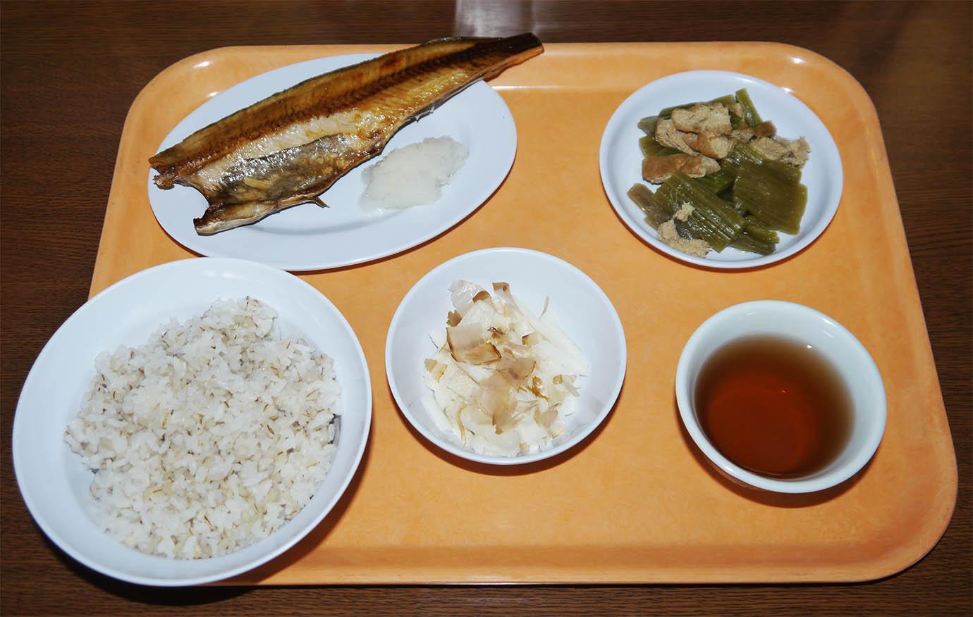abashiri11