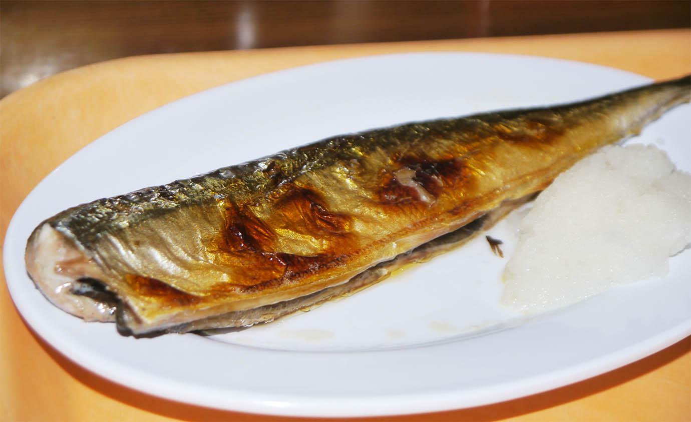 abashiri9
