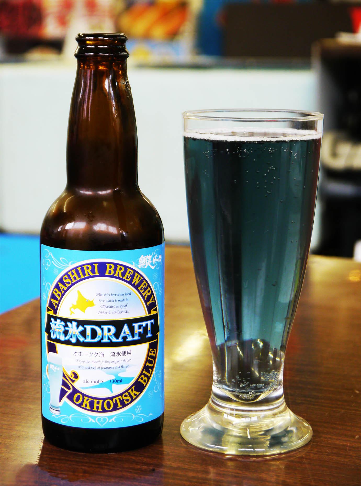 beer-abashiri-ryuhyo-draft2