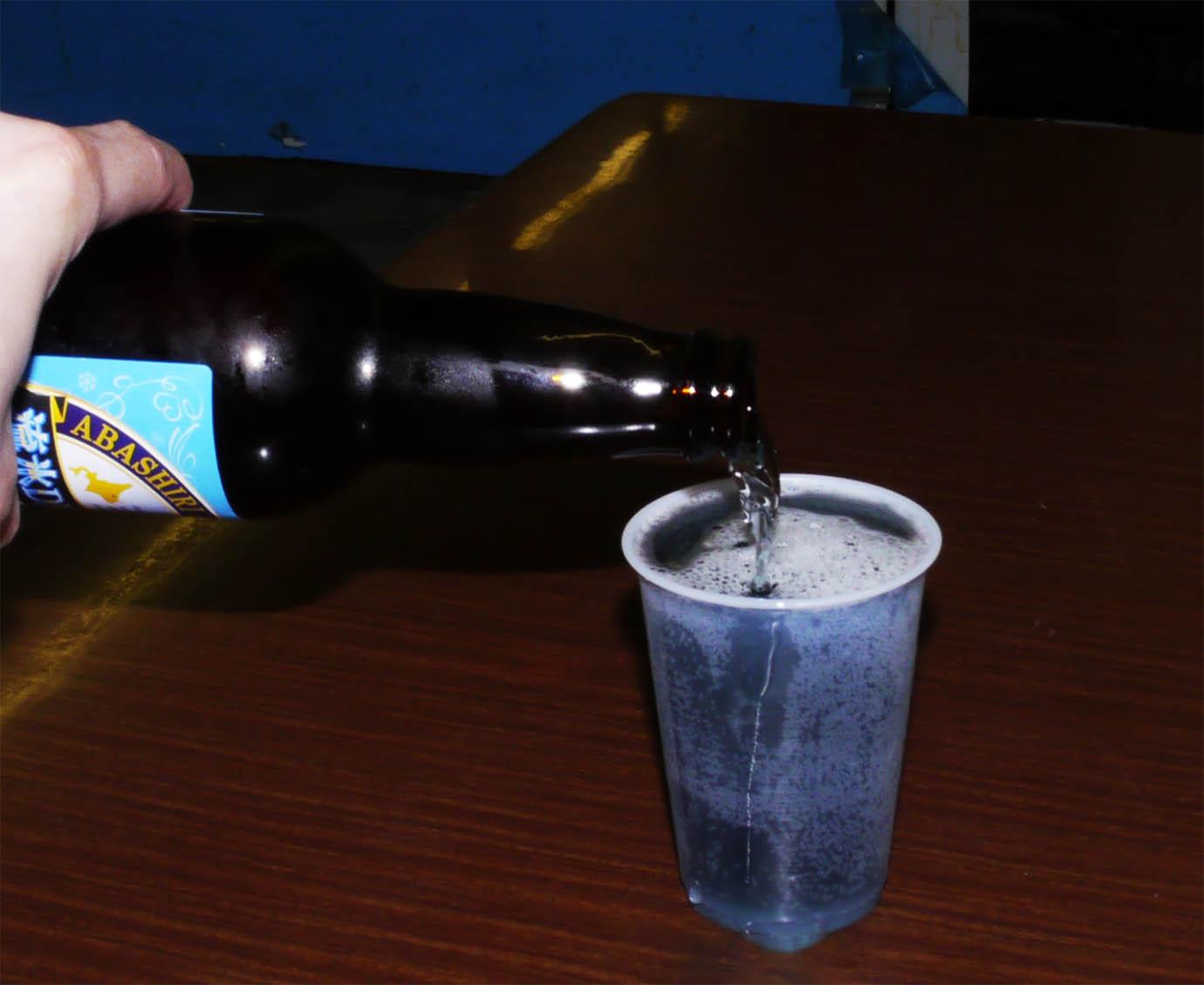 beer-abashiri-ryuhyo-draft3