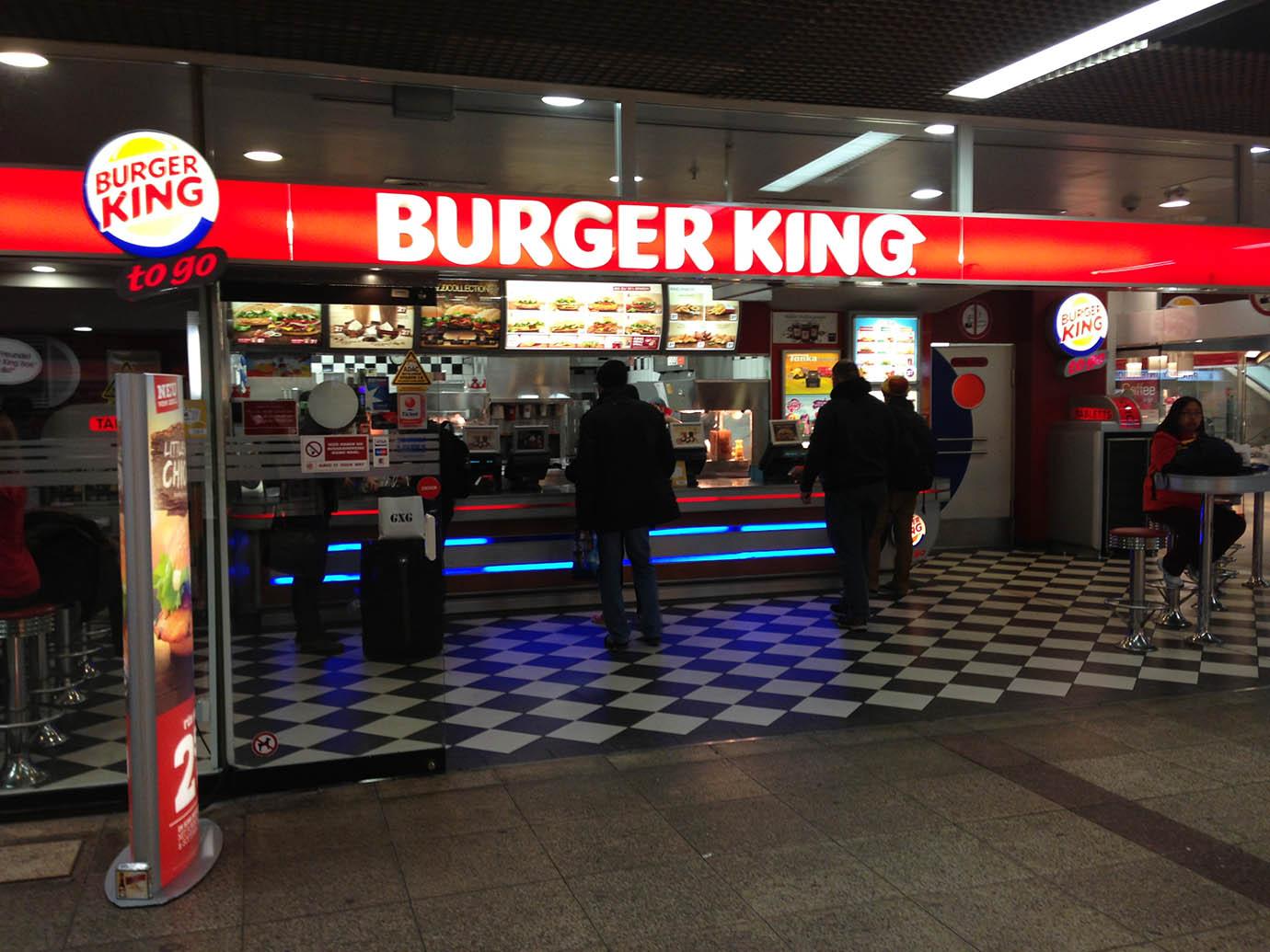 burger-king-xxl-burger