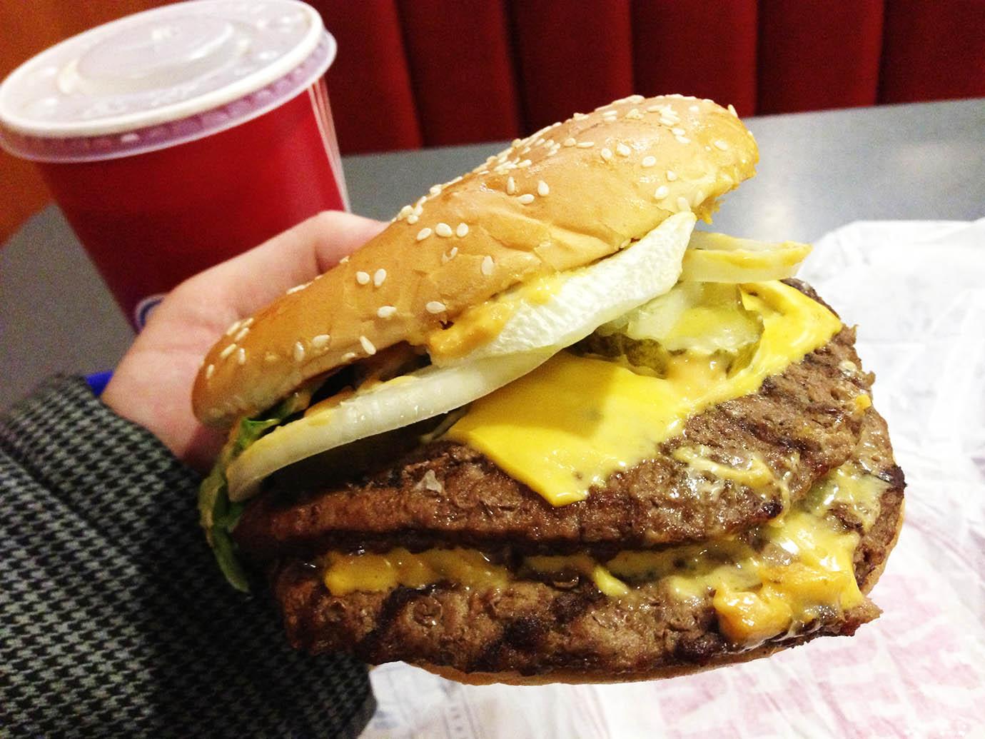 burger-king-xxl-burger1