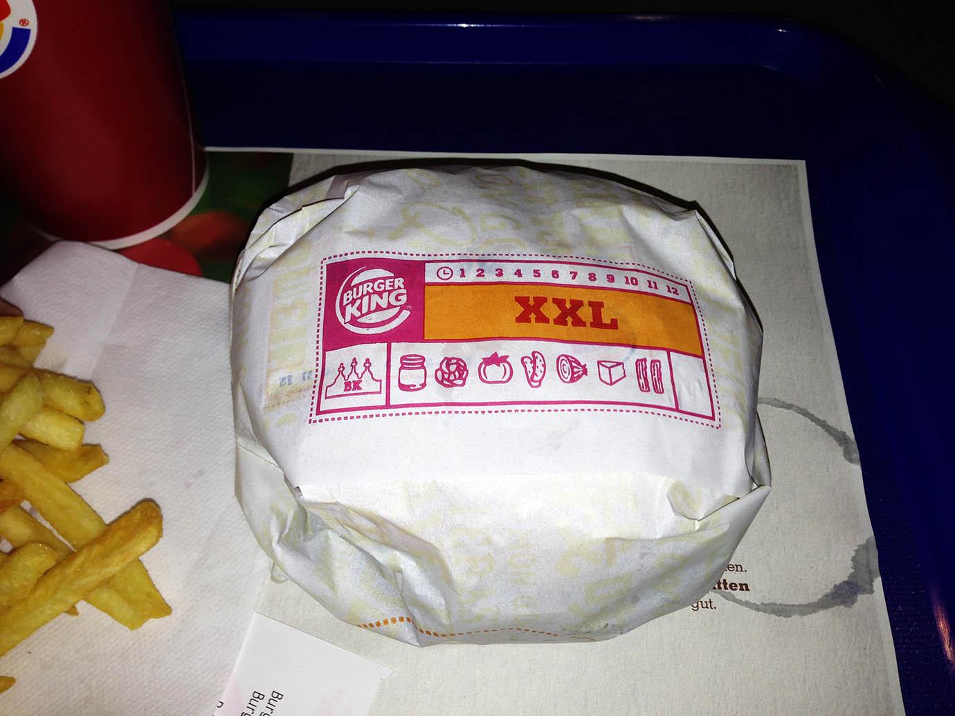 burger-king-xxl-burger3