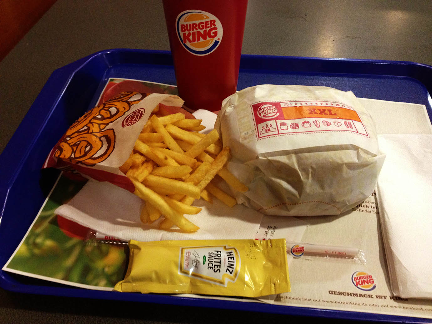 burger-king-xxl-burger4