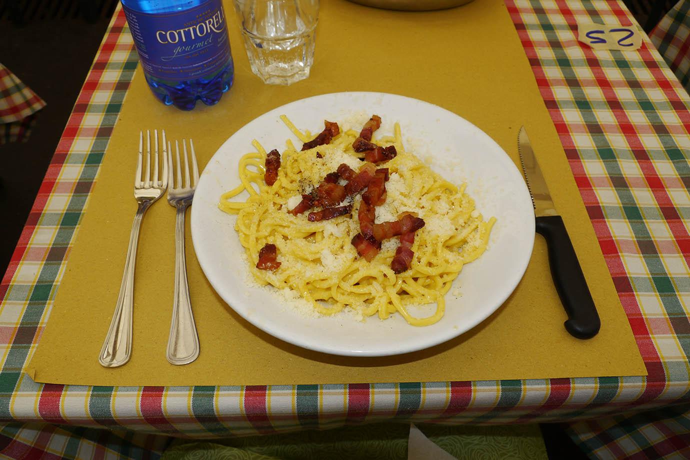 cacio-e-pepe-pasta-recipe-japan-roma-italy2