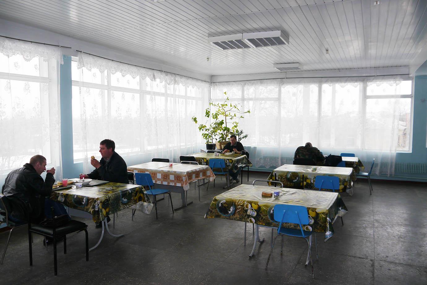 chernobyl-cafeteria1