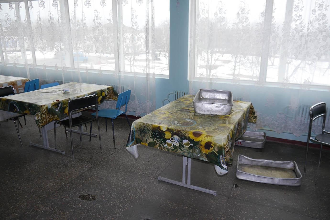 chernobyl-cafeteria33