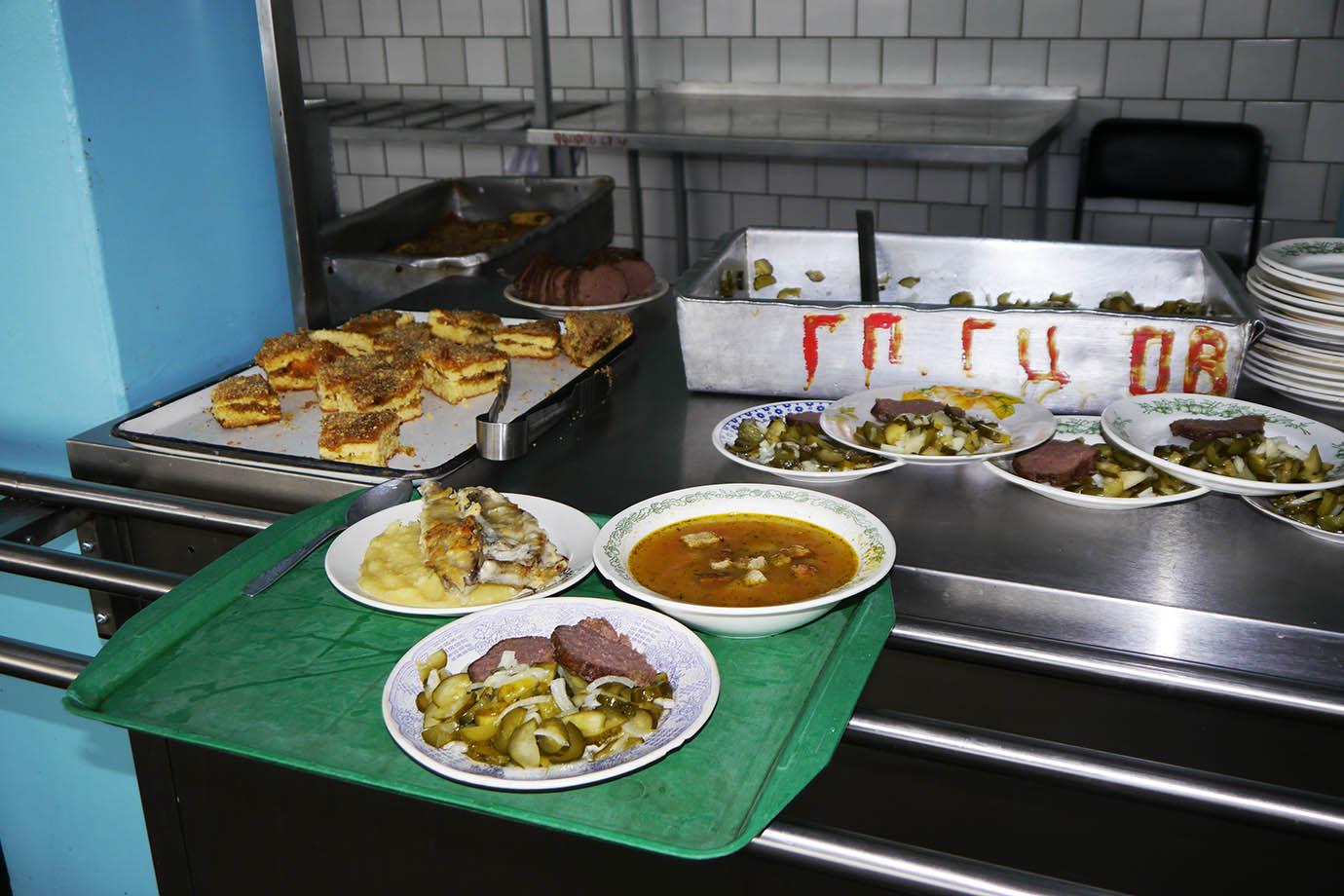 chernobyl-cafeteria36