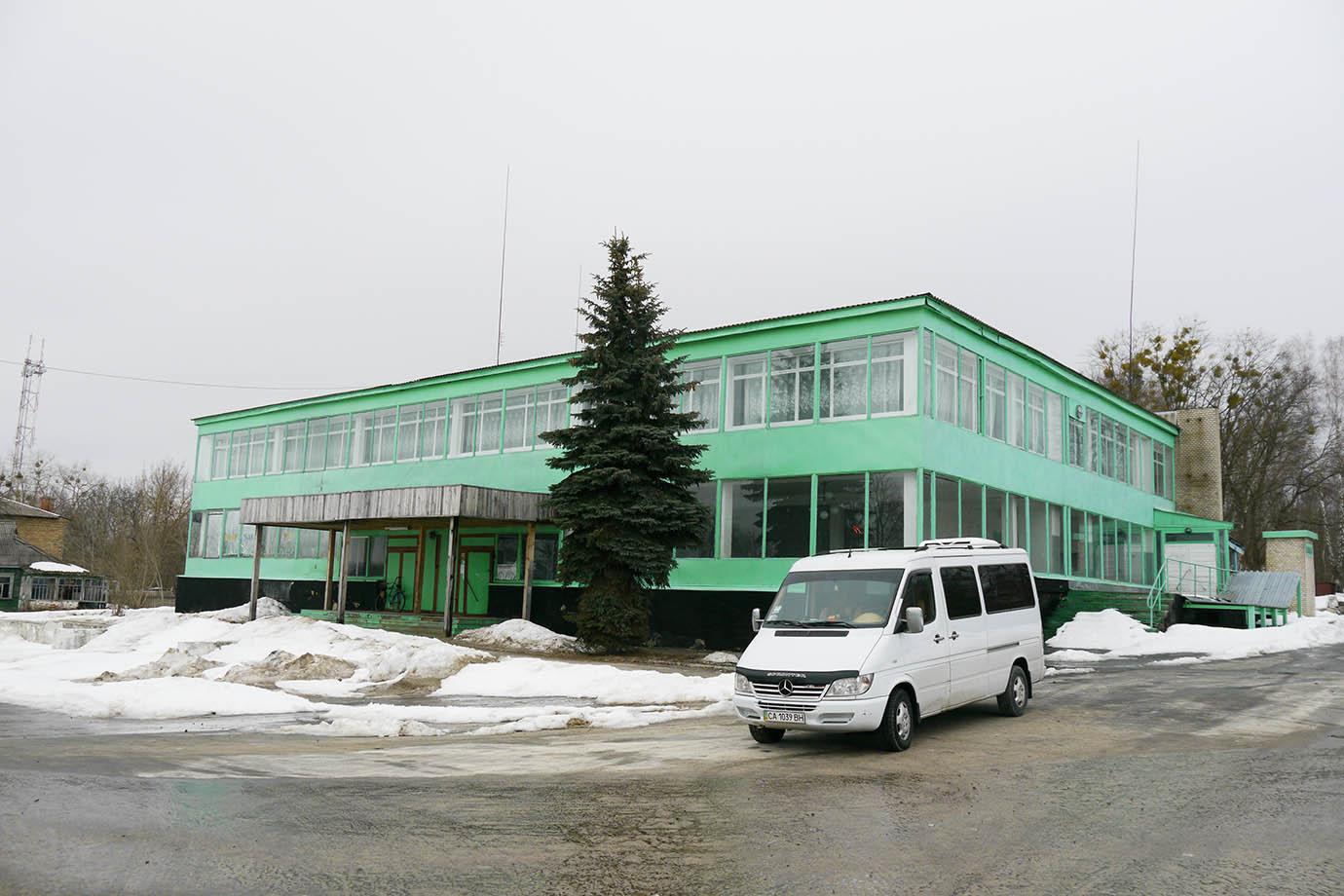 chernobyl-cafeteria40