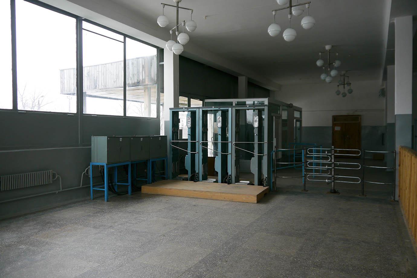 chernobyl-cafeteria44