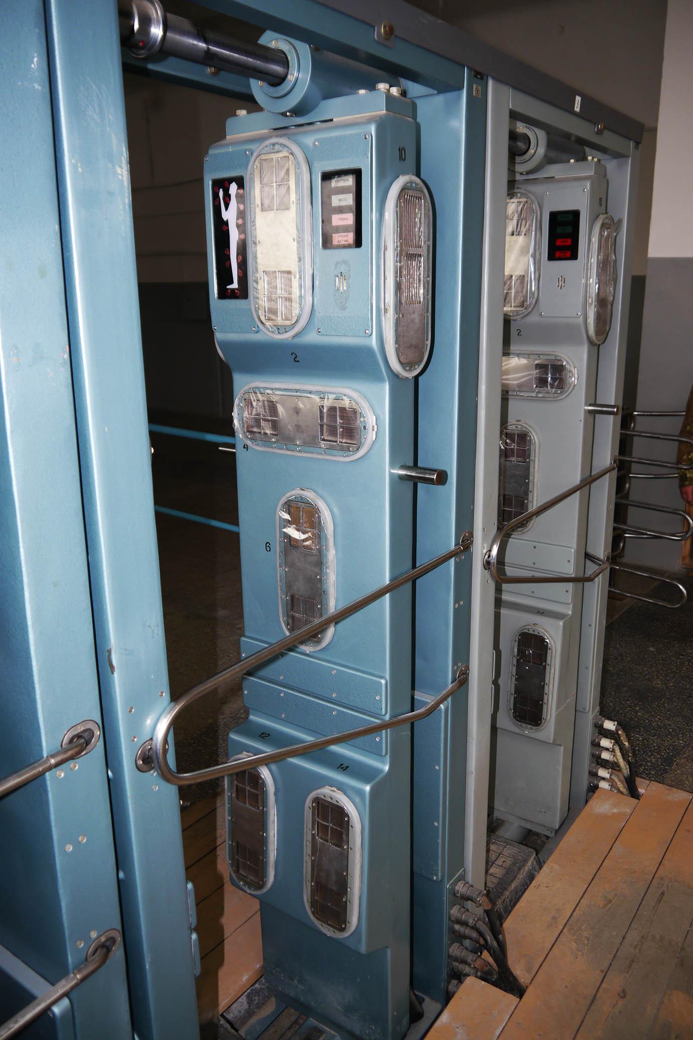 chernobyl-cafeteria50
