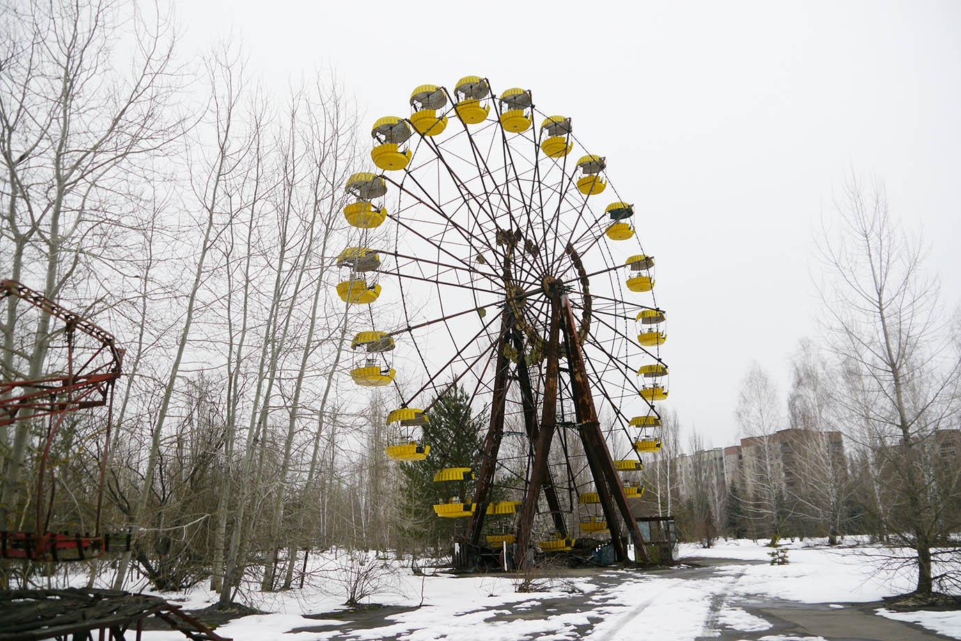 chernobyl-cafeteria51
