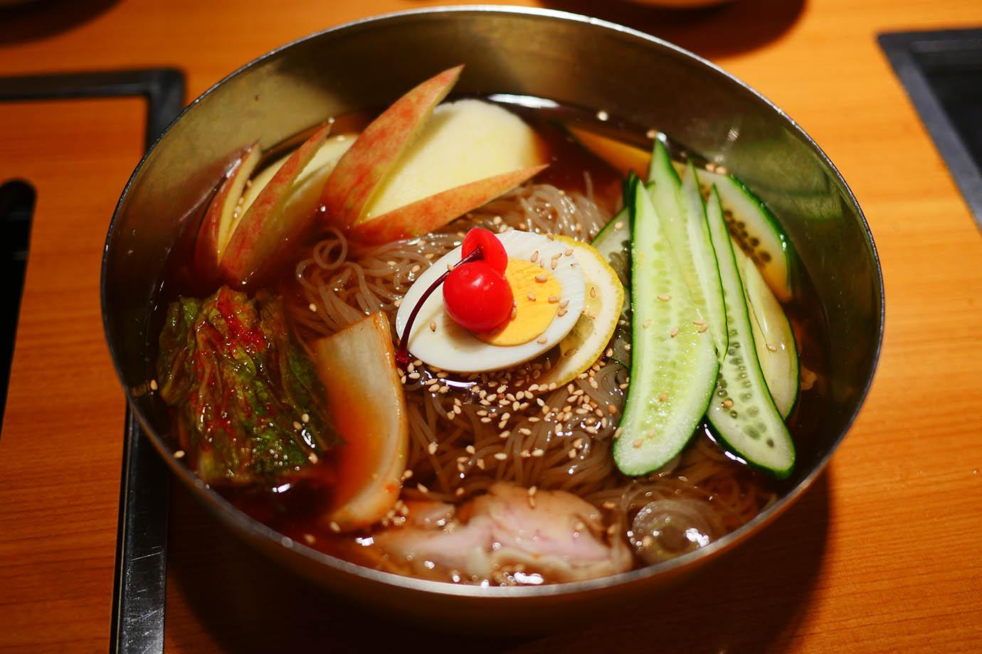 delicious-hormone-restaurant