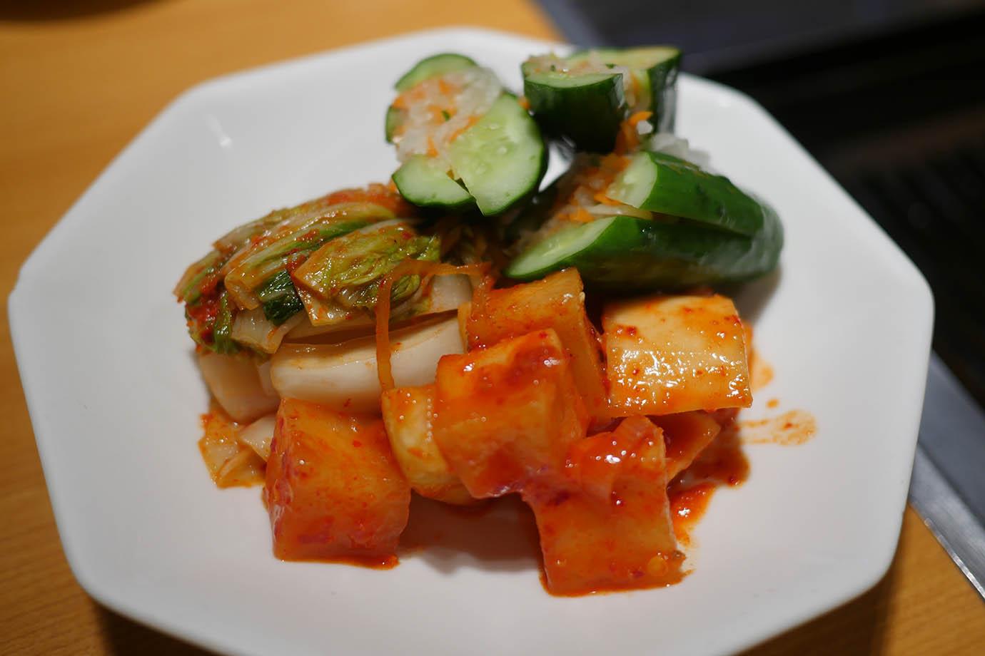 delicious-hormone-restaurant20