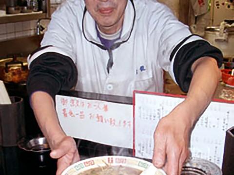 【強烈グルメ】日本一まずいラーメン屋の「本当にまずかったラーメン」ランキング発表