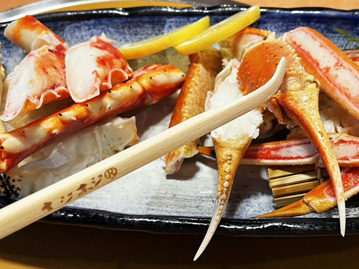 kani-douraku-kani-cream-croquette6