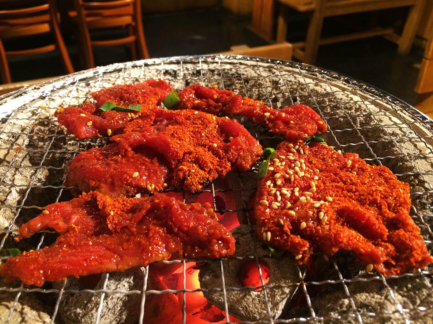 karai-yakiniku1