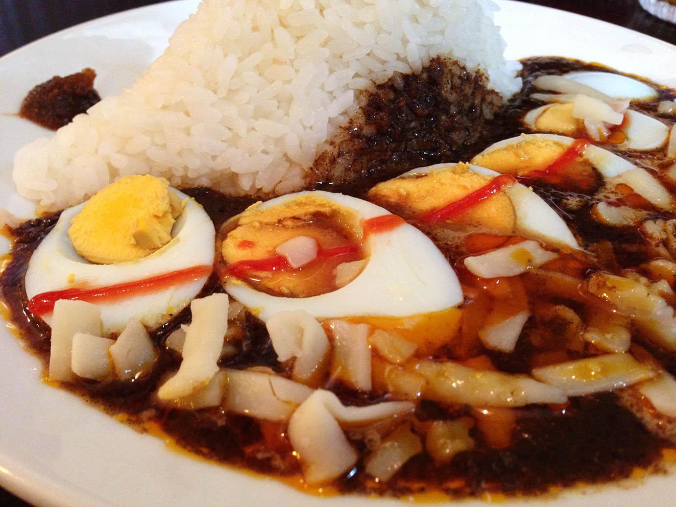 murugi-curry2