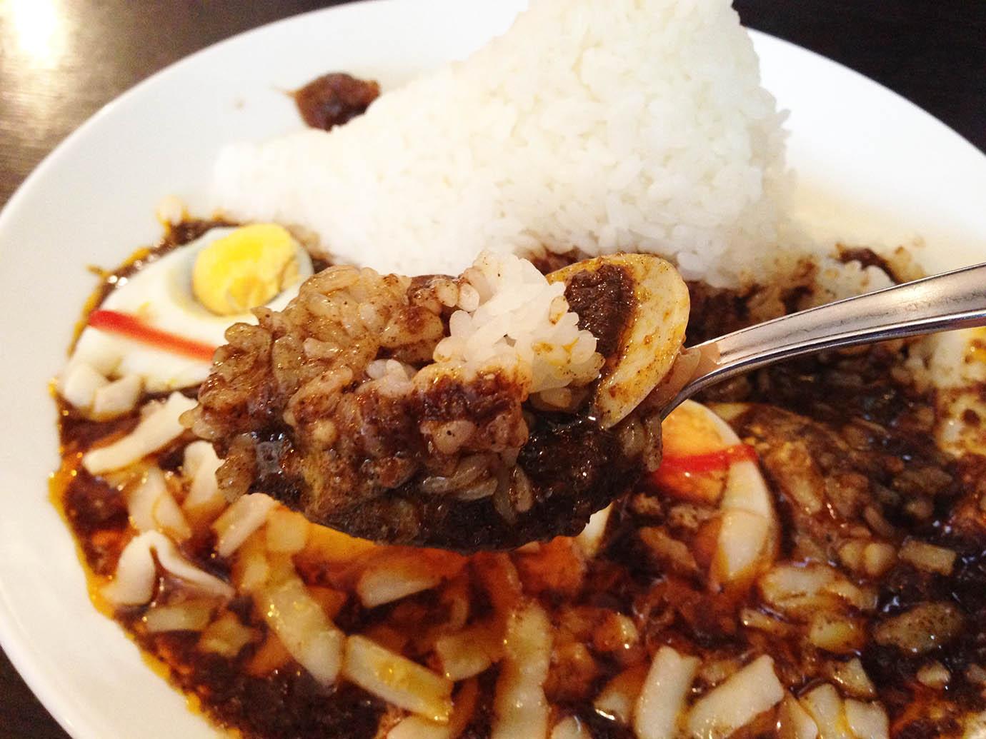 murugi-curry6