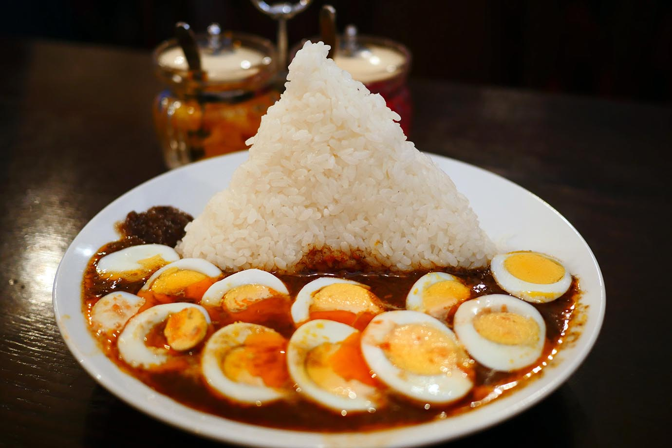 murugii-curry1