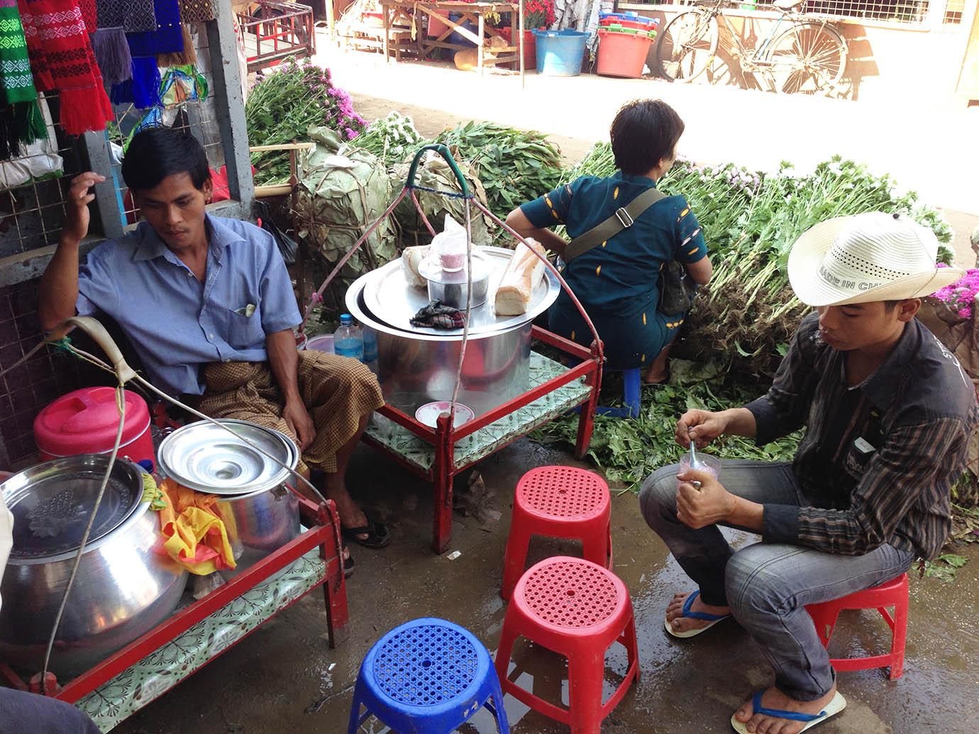 myanmar-sweets1