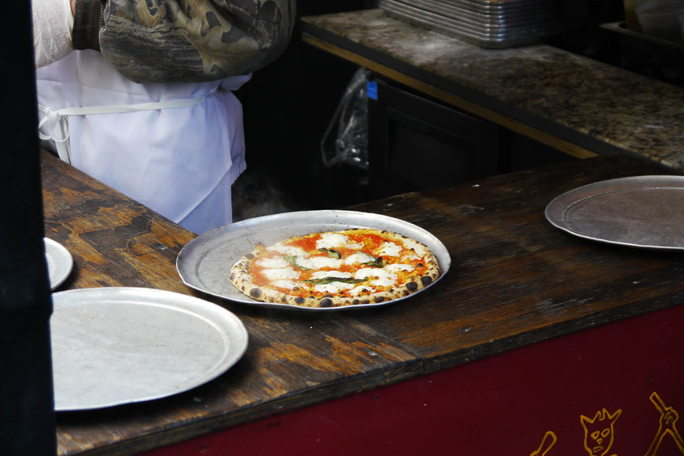 pizza-ny3