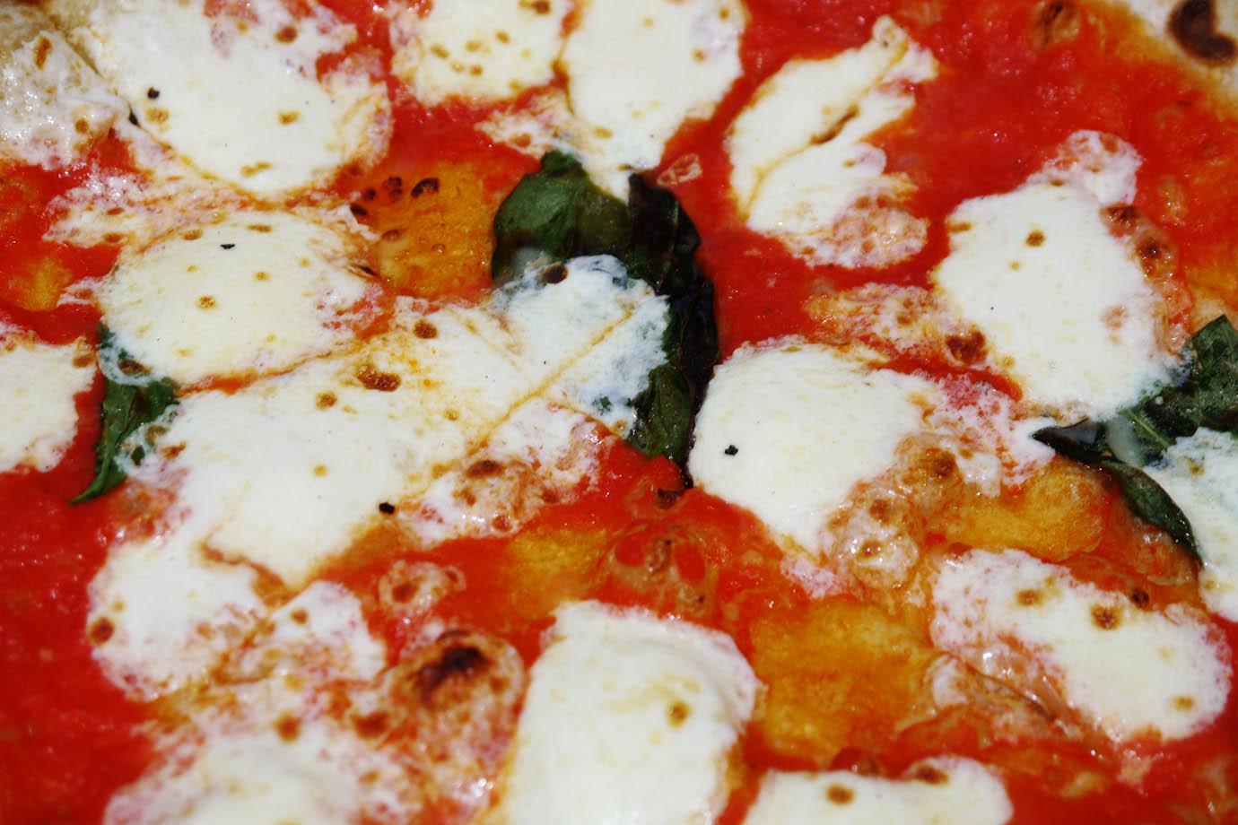 pizza-ny7