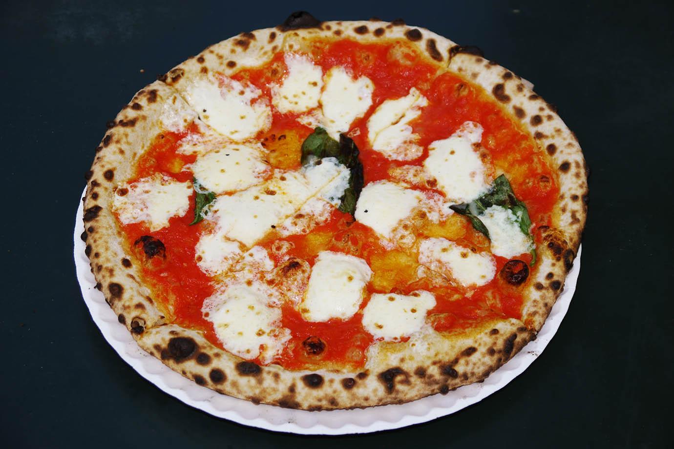 pizza-ny8