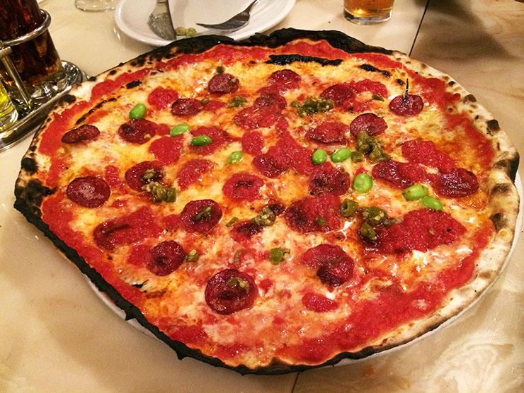 pizzeria-romana-il-pentito2