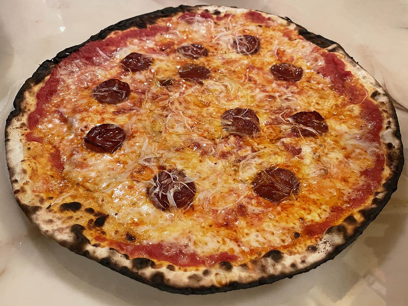 pizzeria-romana-ilpentito-pizza