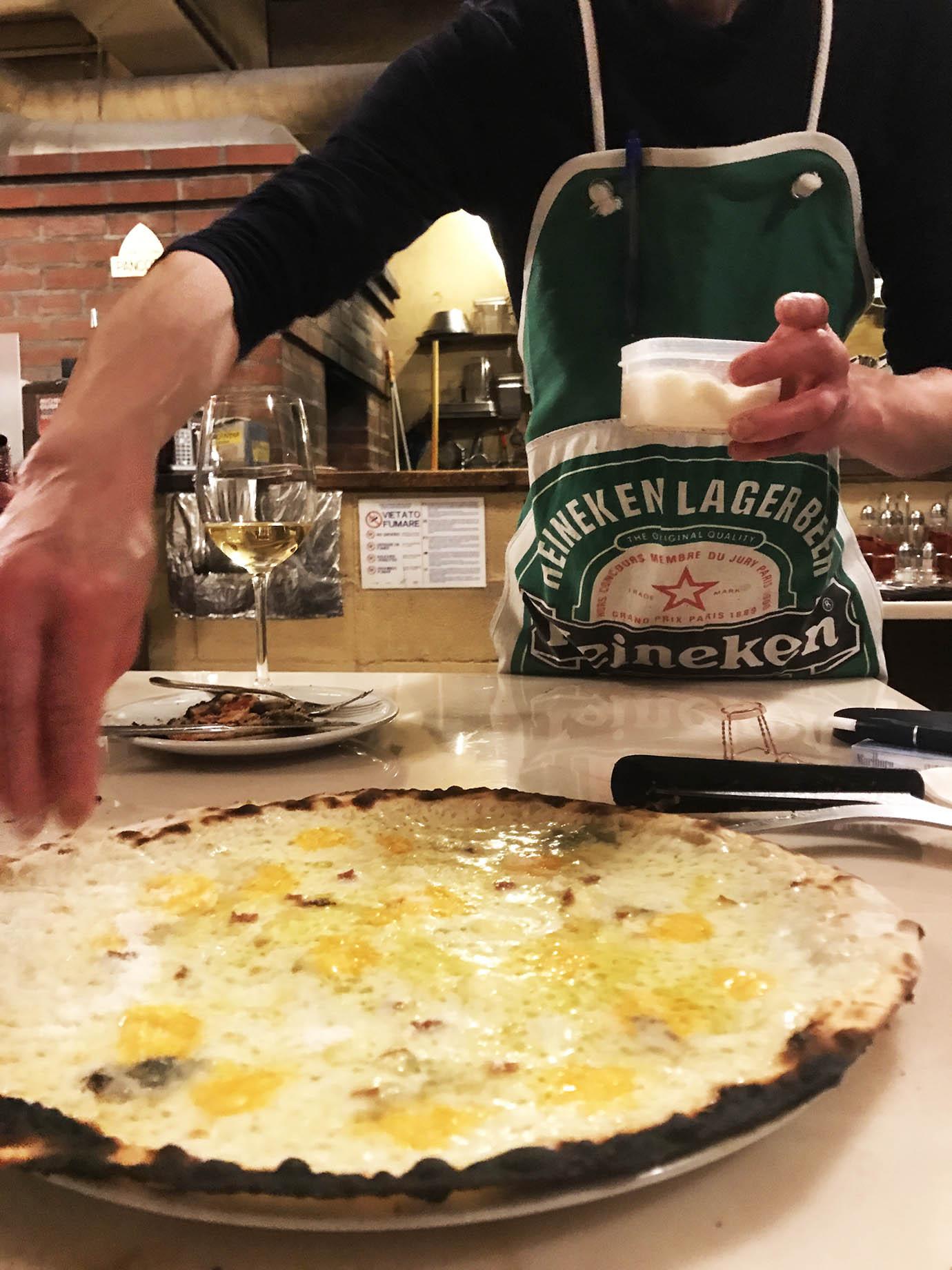 pizzeria-romana-ilpentito-pizza2