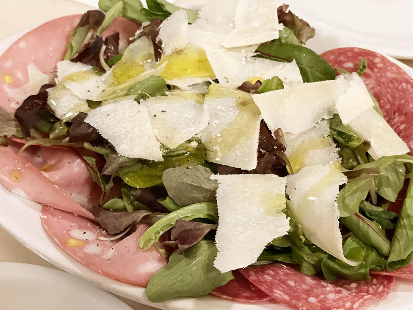 pizzeria-romana-ilpentito-pizza23