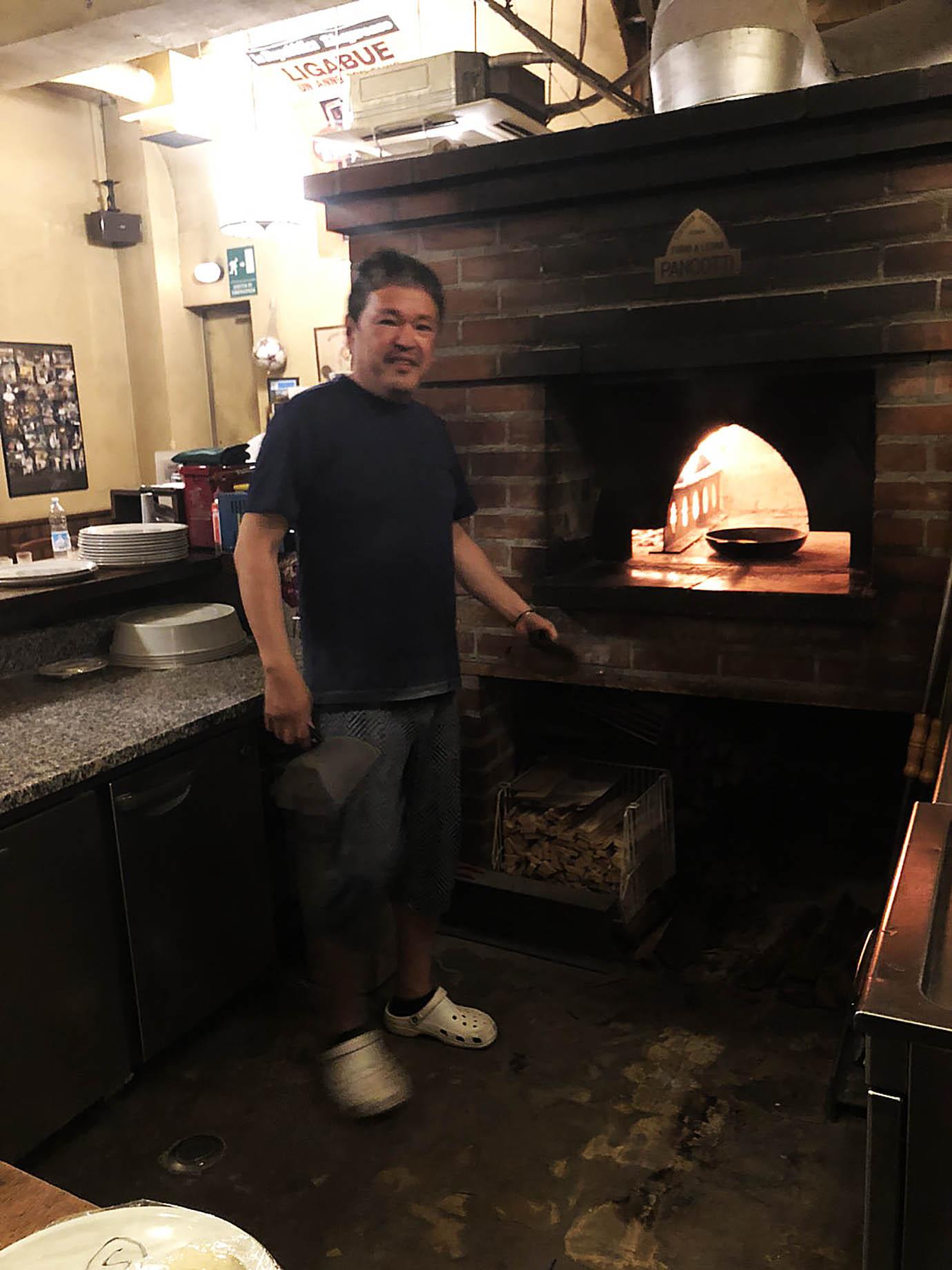 pizzeria-romana-ilpentito-pizza32