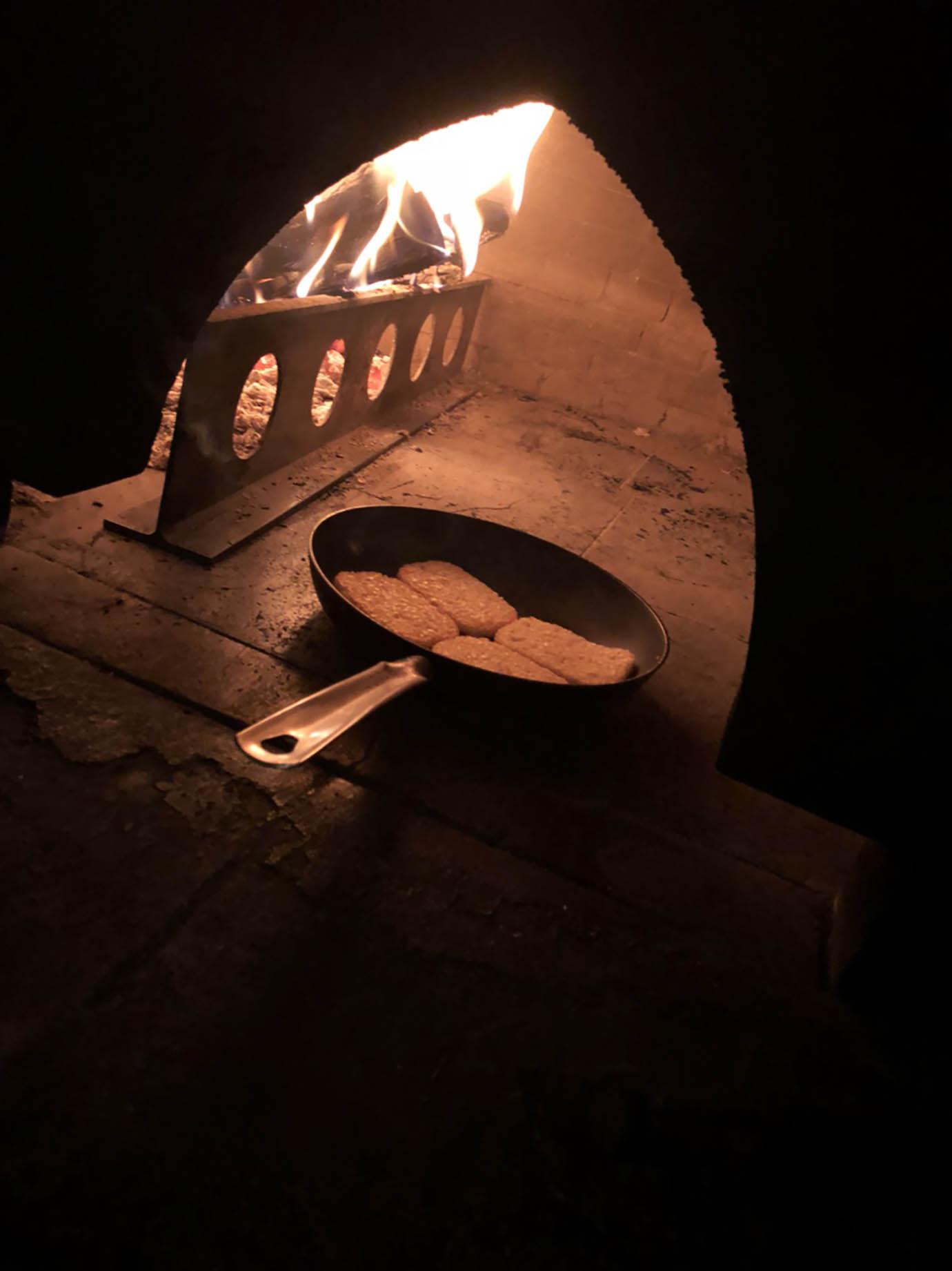 pizzeria-romana-ilpentito-pizza33