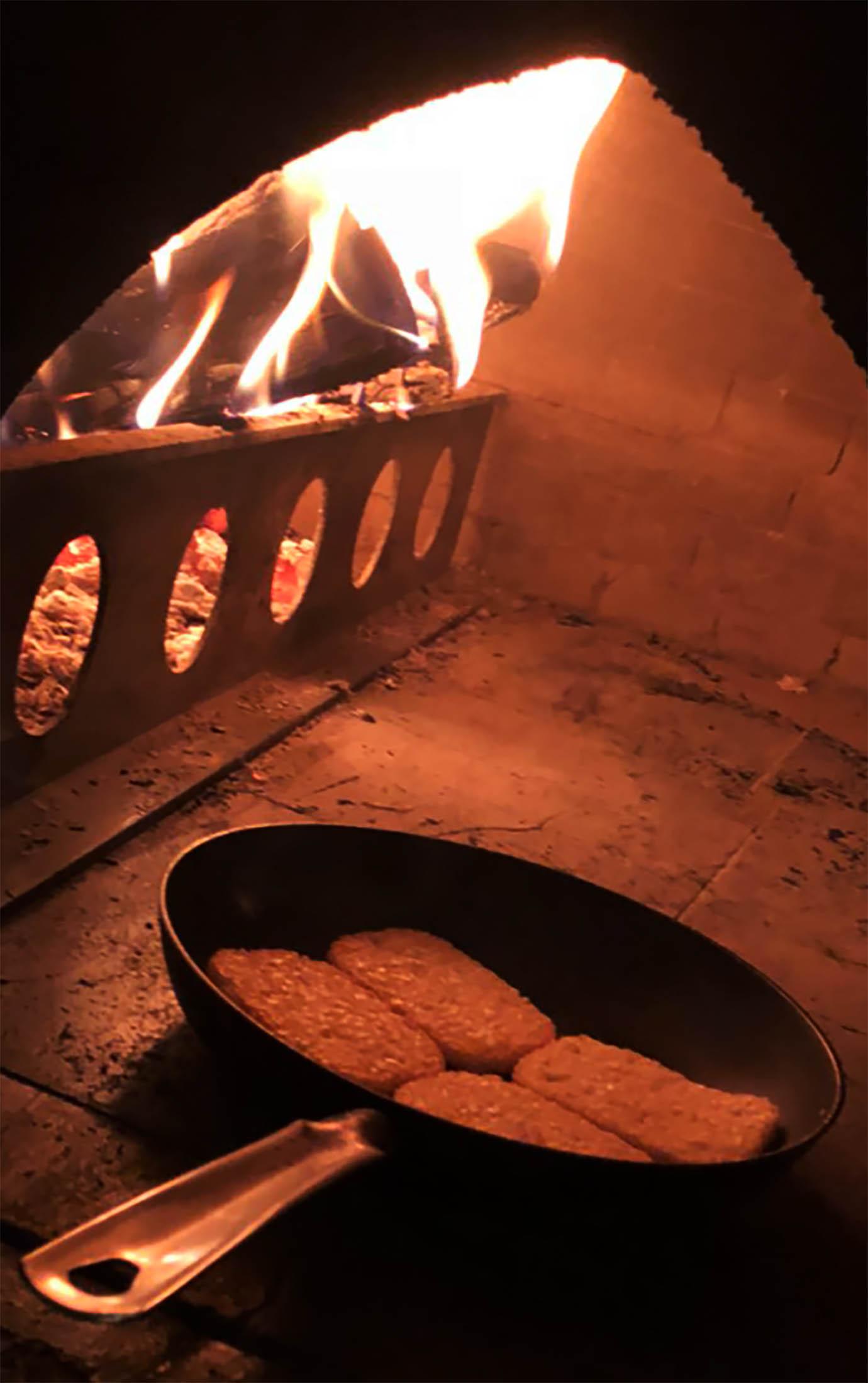 pizzeria-romana-ilpentito-pizza34