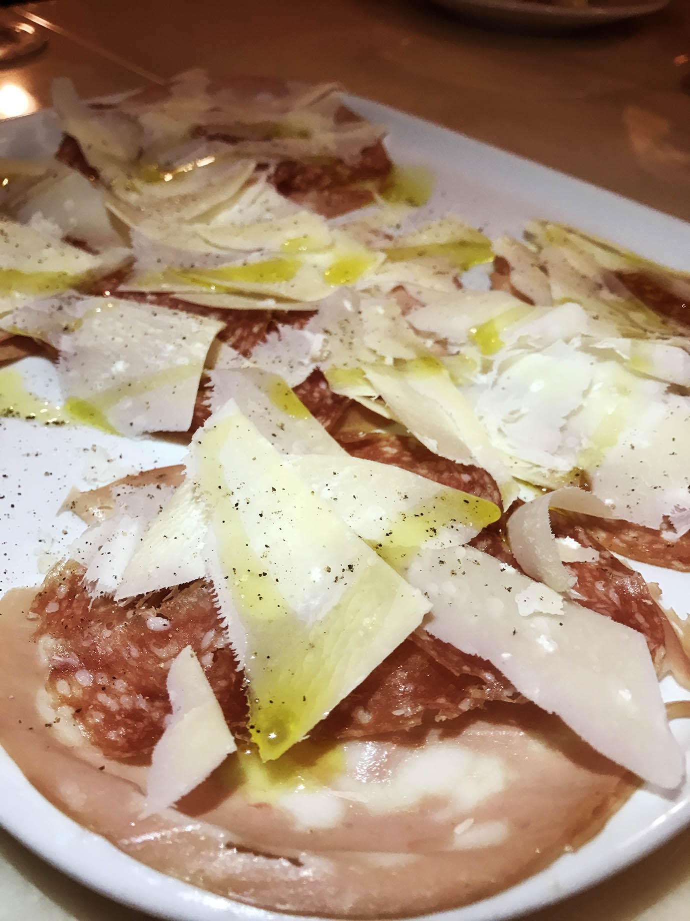 pizzeria-romana-ilpentito-pizza4