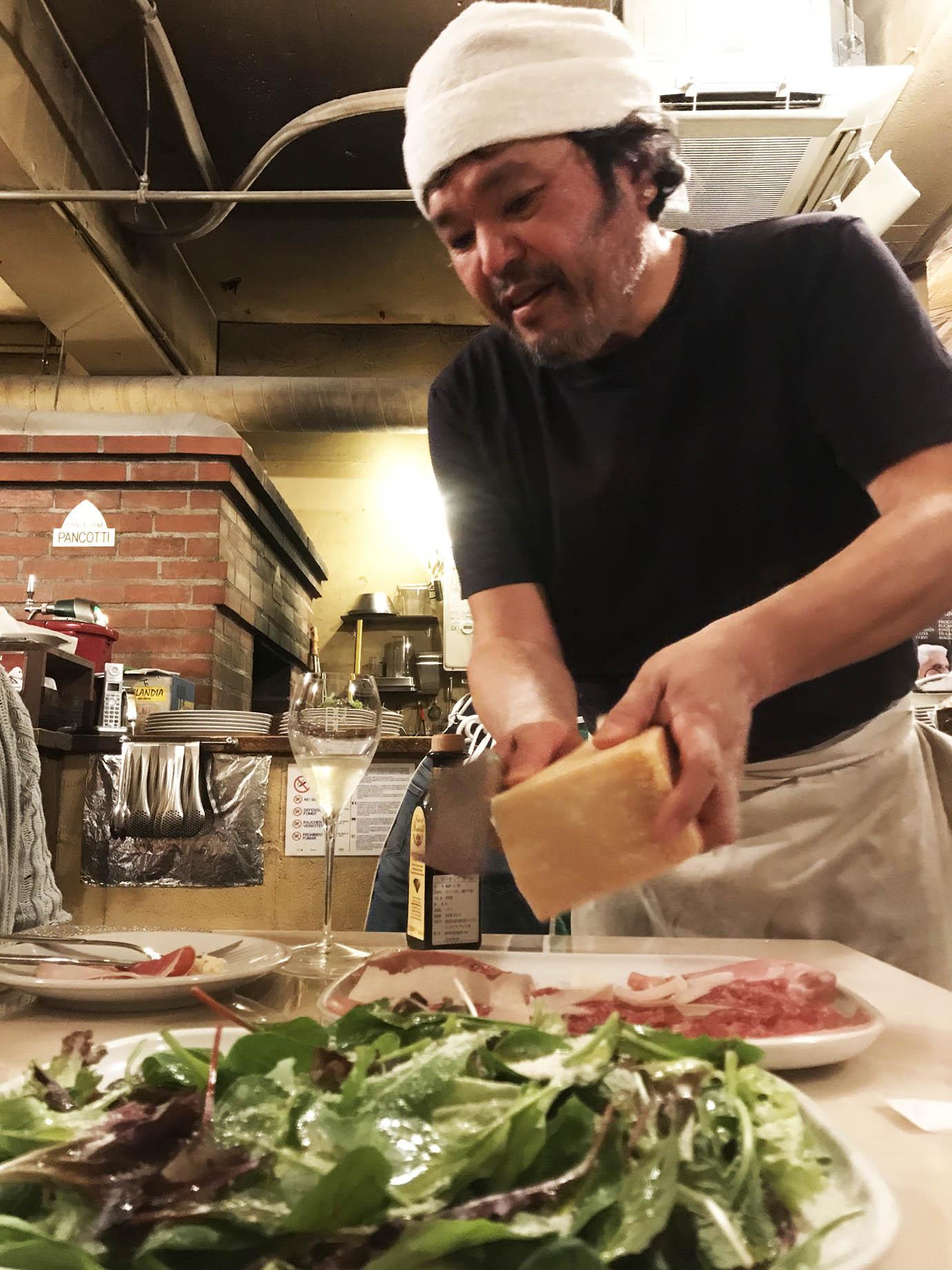 pizzeria-romana-ilpentito-pizza5