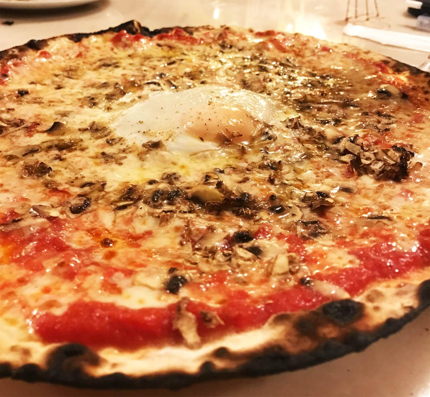 pizzeria-romana-ilpentito-pizza94