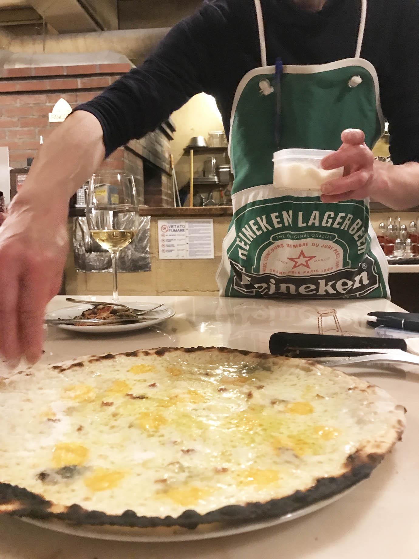 pizzeria-romana-ilpentito-pizza96