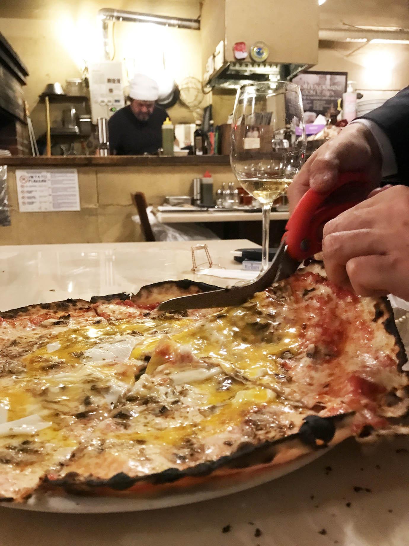 pizzeria-romana-ilpentito-pizza97